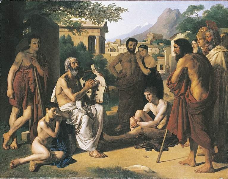 Читать онлайн книги про греческих миллионеров