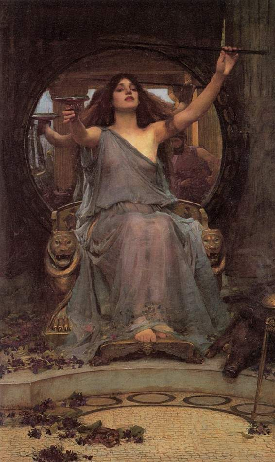 latin womens myth The myth of the latin woman: the line i first heard based on this aspect of the myth happened when the boy who in it, latin women pray in spanish to an.