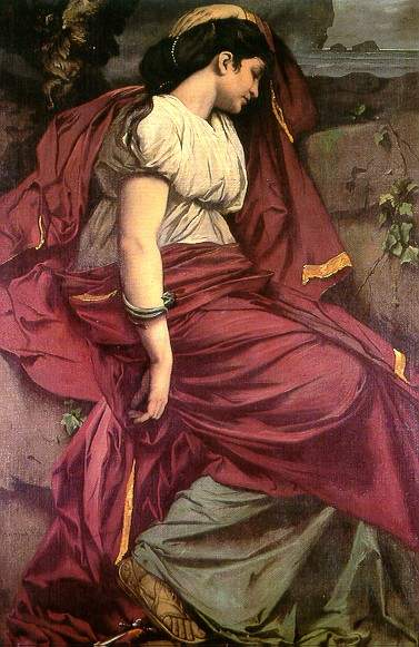 """the guilt in the revenge of medea and infidelity of jason in euripides medea The brutal course of revenge which medea exacts on jason may guilt, however horrible"""" medea's medea shows that seeking revenge undermines any."""