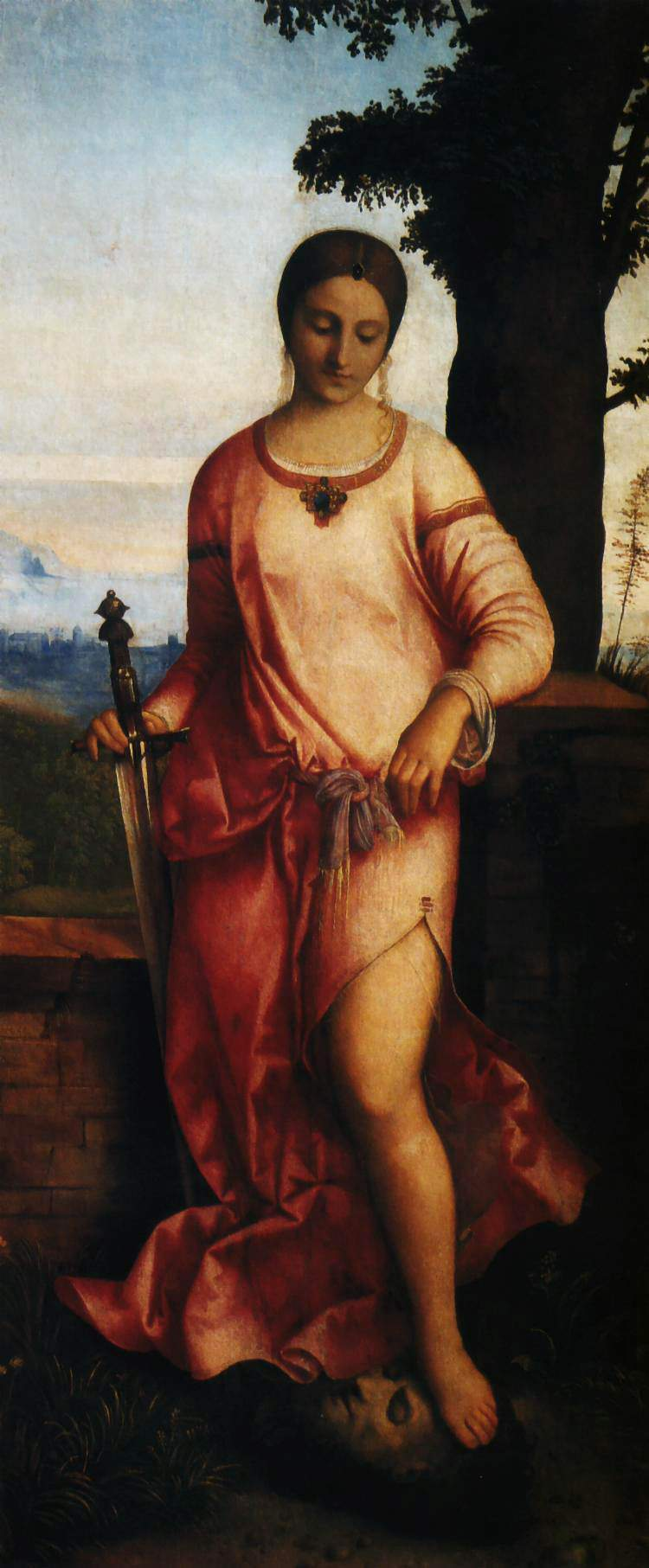 http://sschool8.narod.ru/Masters/Giorgione/01.jpg