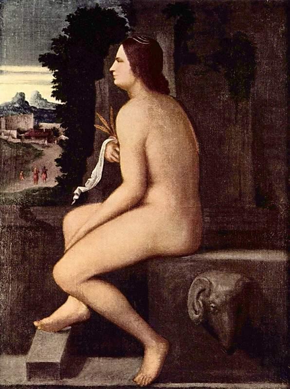 http://sschool8.narod.ru/Masters/Giorgione/7825.jpg