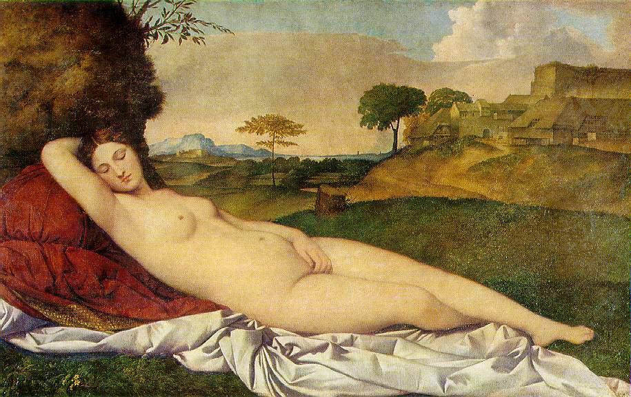 http://sschool8.narod.ru/Masters/Giorgione/78750.jpg