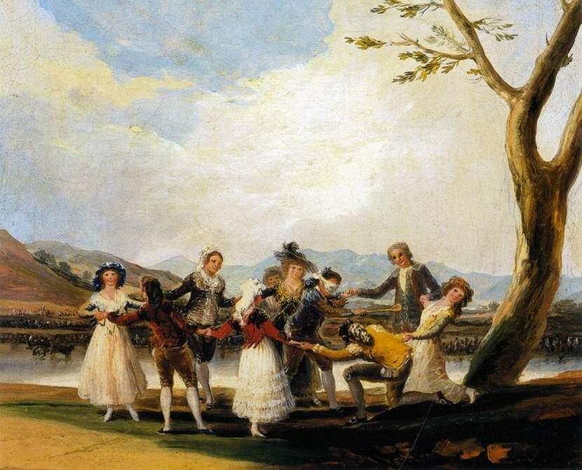 http://sschool8.narod.ru/Masters/Goya/21.jpg