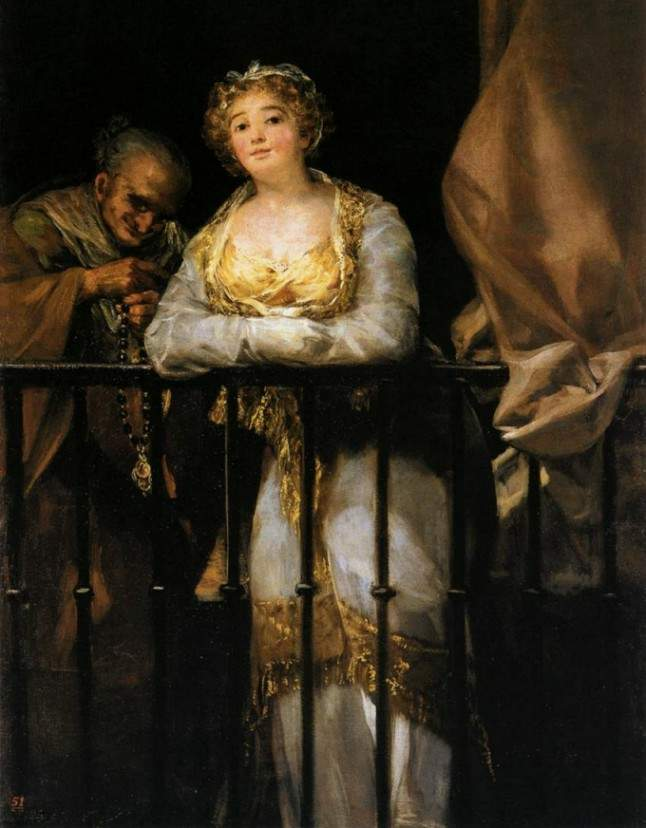 http://sschool8.narod.ru/Masters/Goya/37.jpg