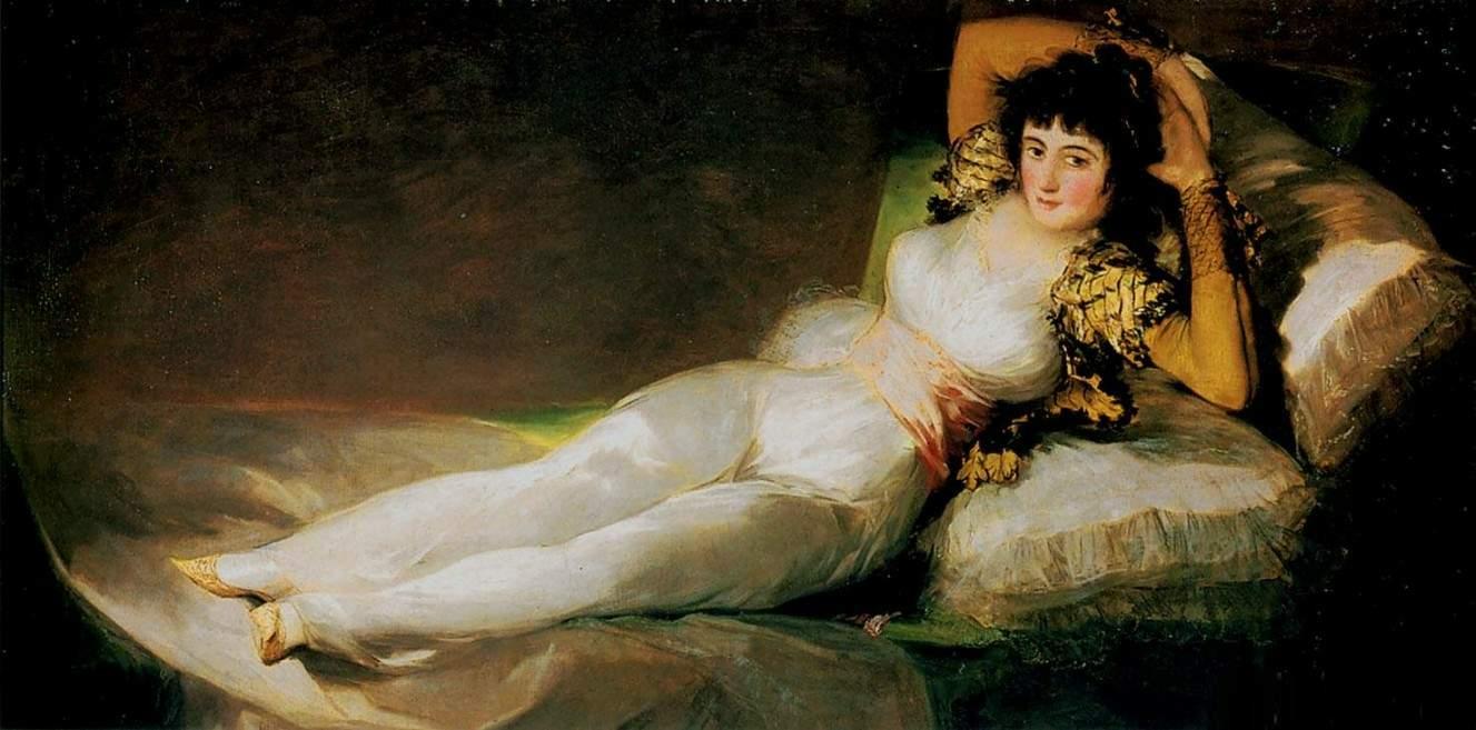 http://sschool8.narod.ru/Masters/Goya/40.jpg