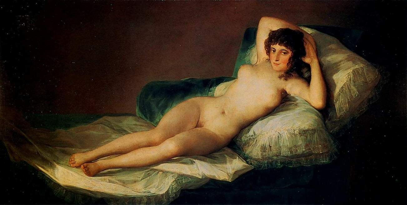 http://sschool8.narod.ru/Masters/Goya/41.jpg