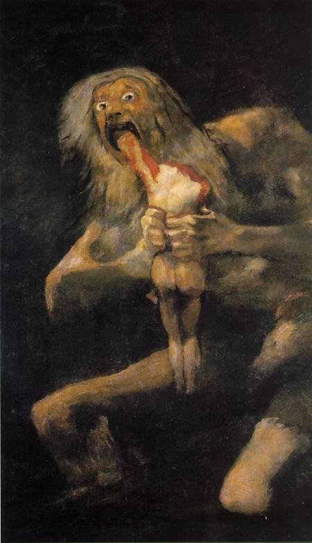 http://sschool8.narod.ru/Masters/Goya/7005.jpg