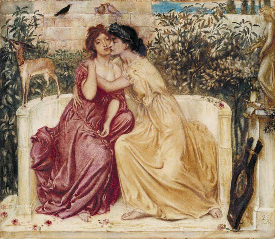 drevnie-lesbiyanki