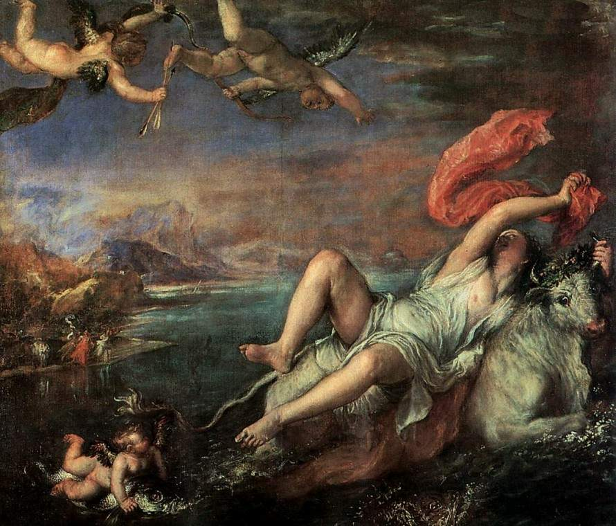 http://sschool8.narod.ru/Masters/Tiziano/7026.jpg