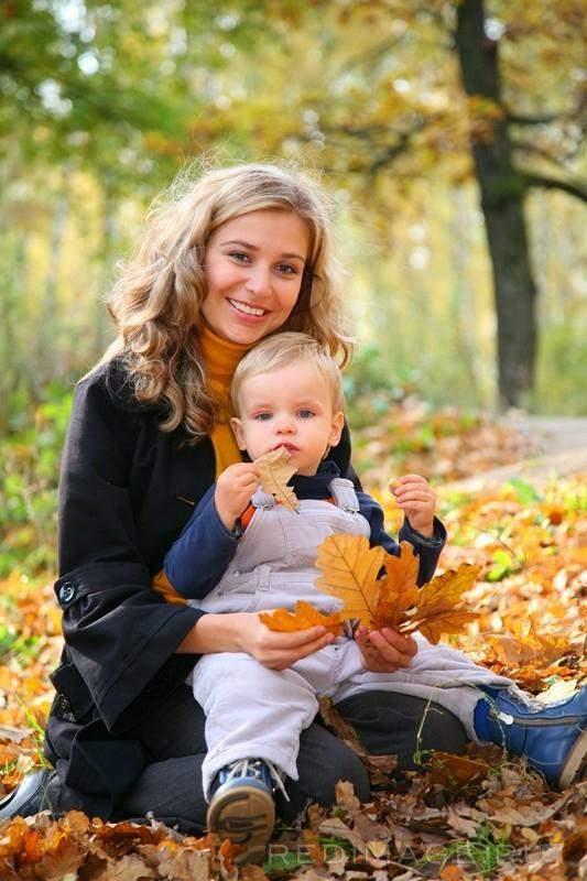 мама сосёт в лесу фото